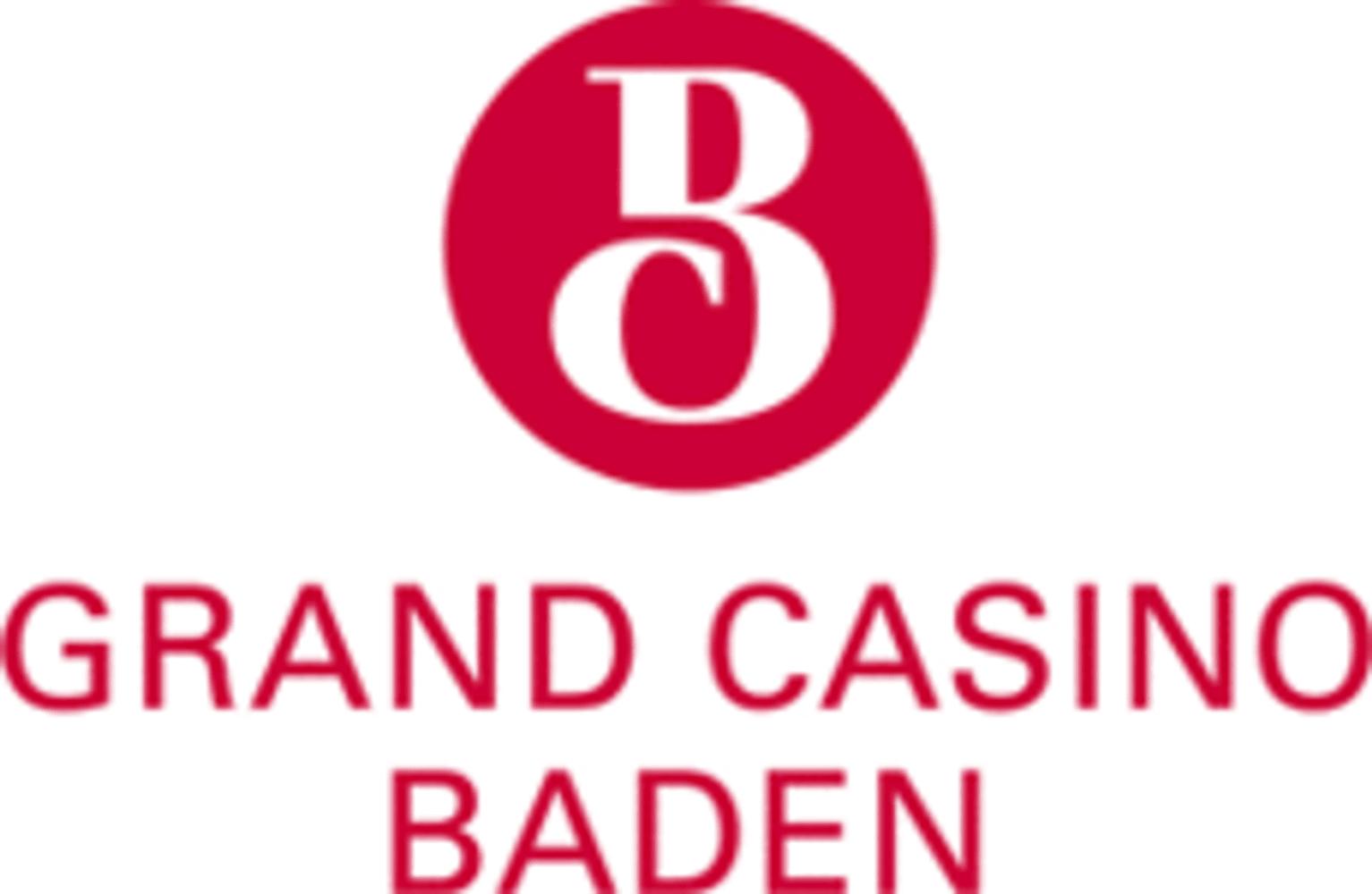 Ac Casino Baden