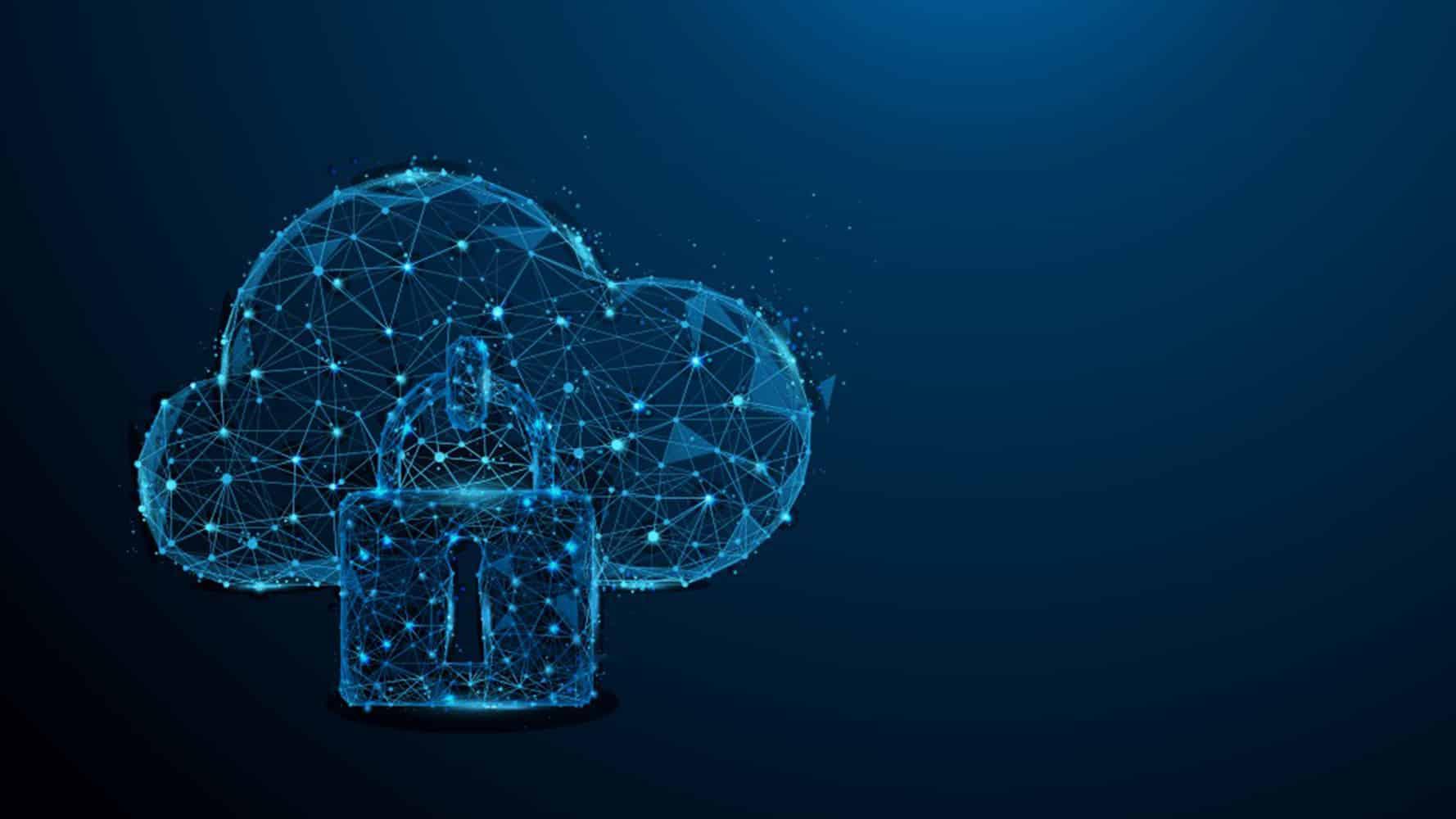 Microsoft Cloud Security Tools und Produkte