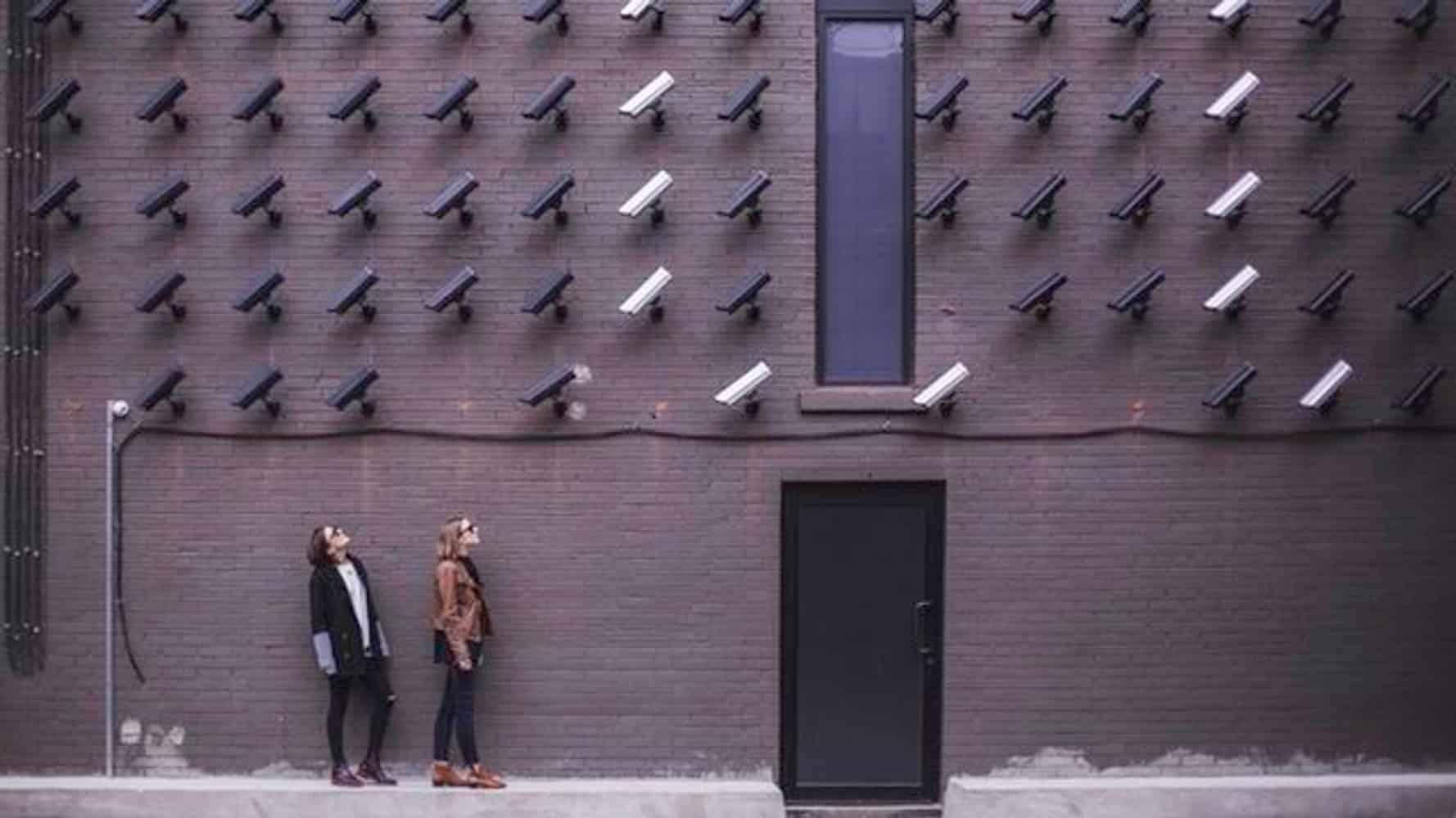 Titelbild EU Datenschutz