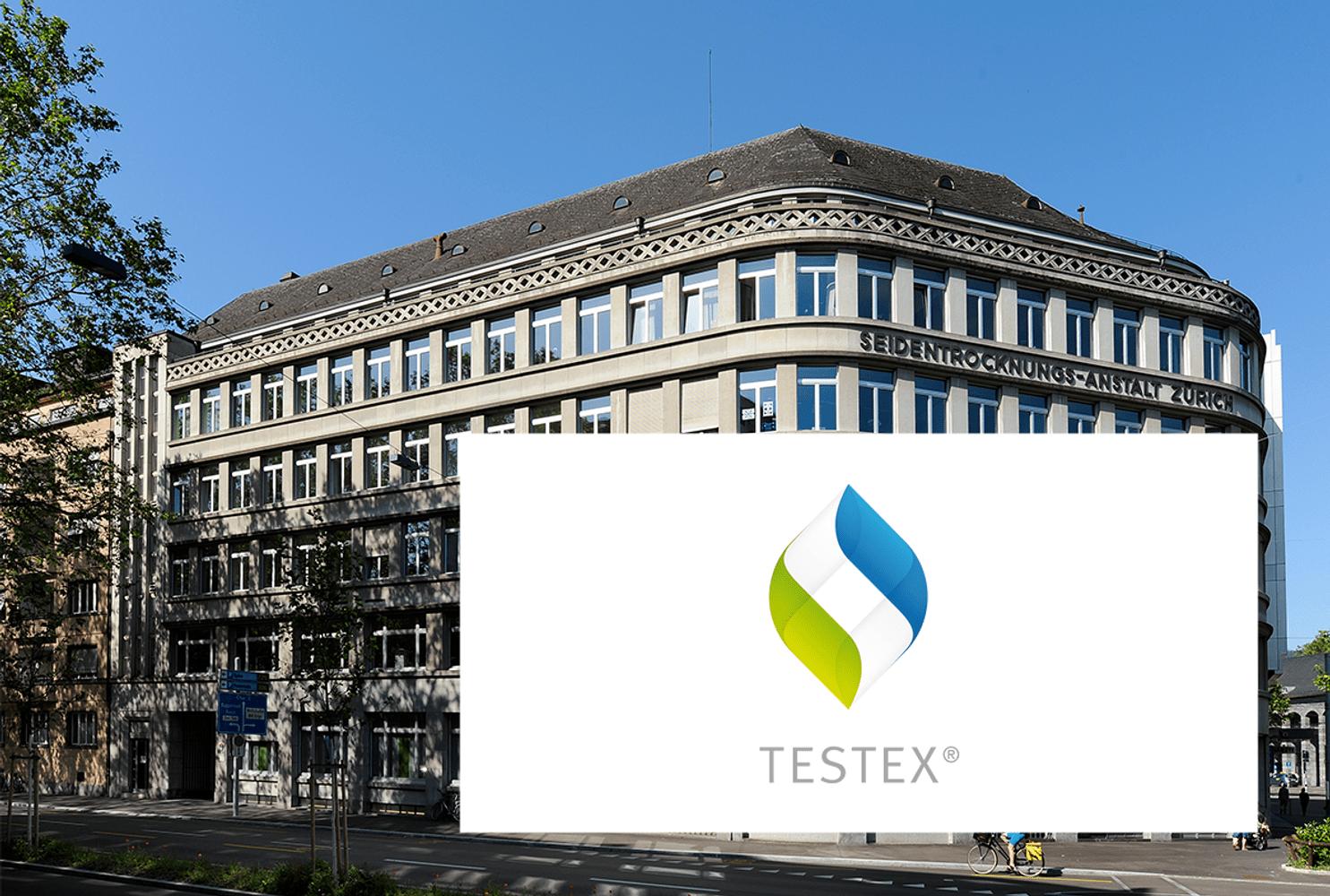 TESTEX – isolutions als Ansprechpartner für die gesamte IT-Infrastruktur