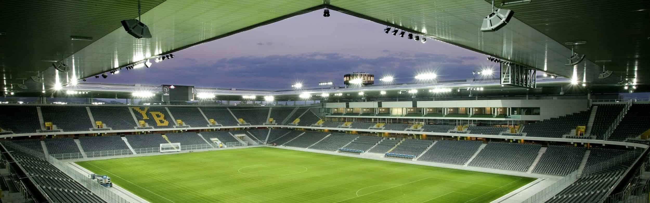 stade-de-suisse-panorama