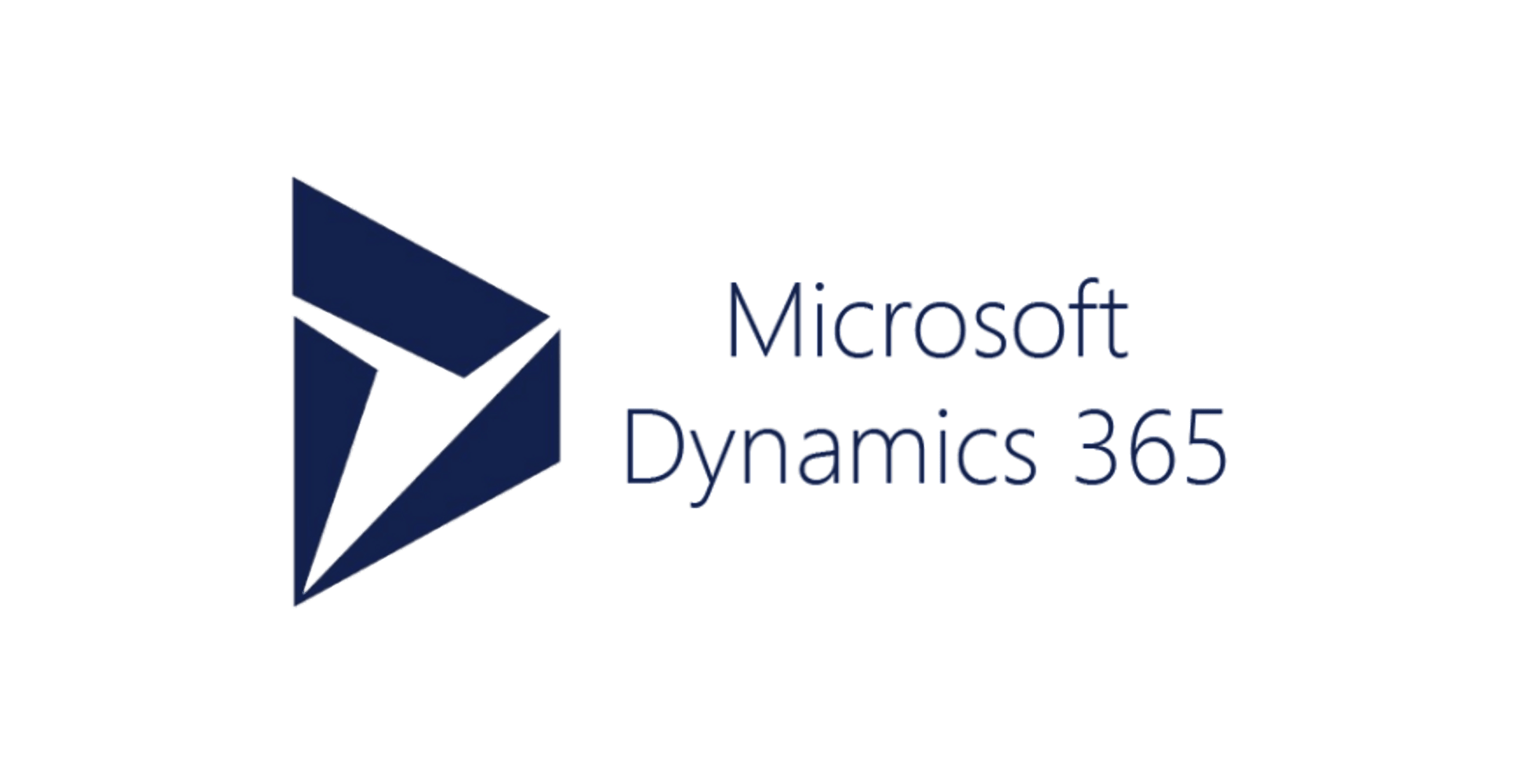 Dynamics 365 News