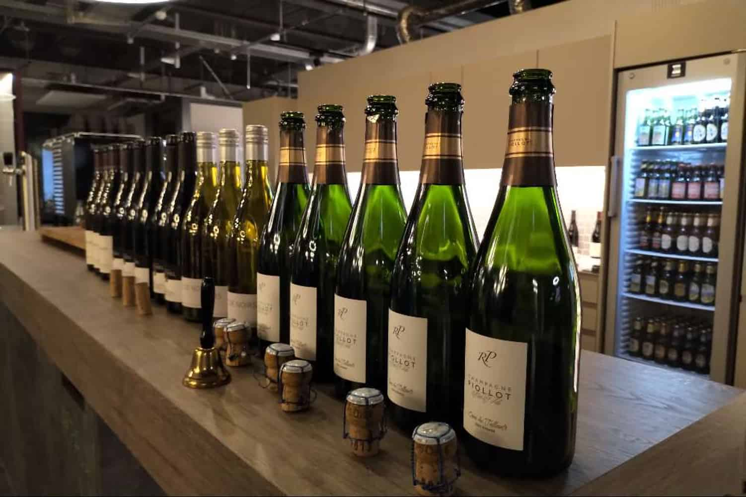 winetasting 2018 1