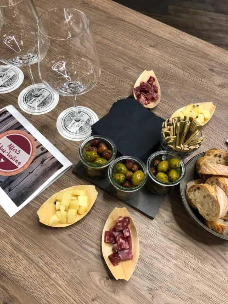 winetasting 2018 4