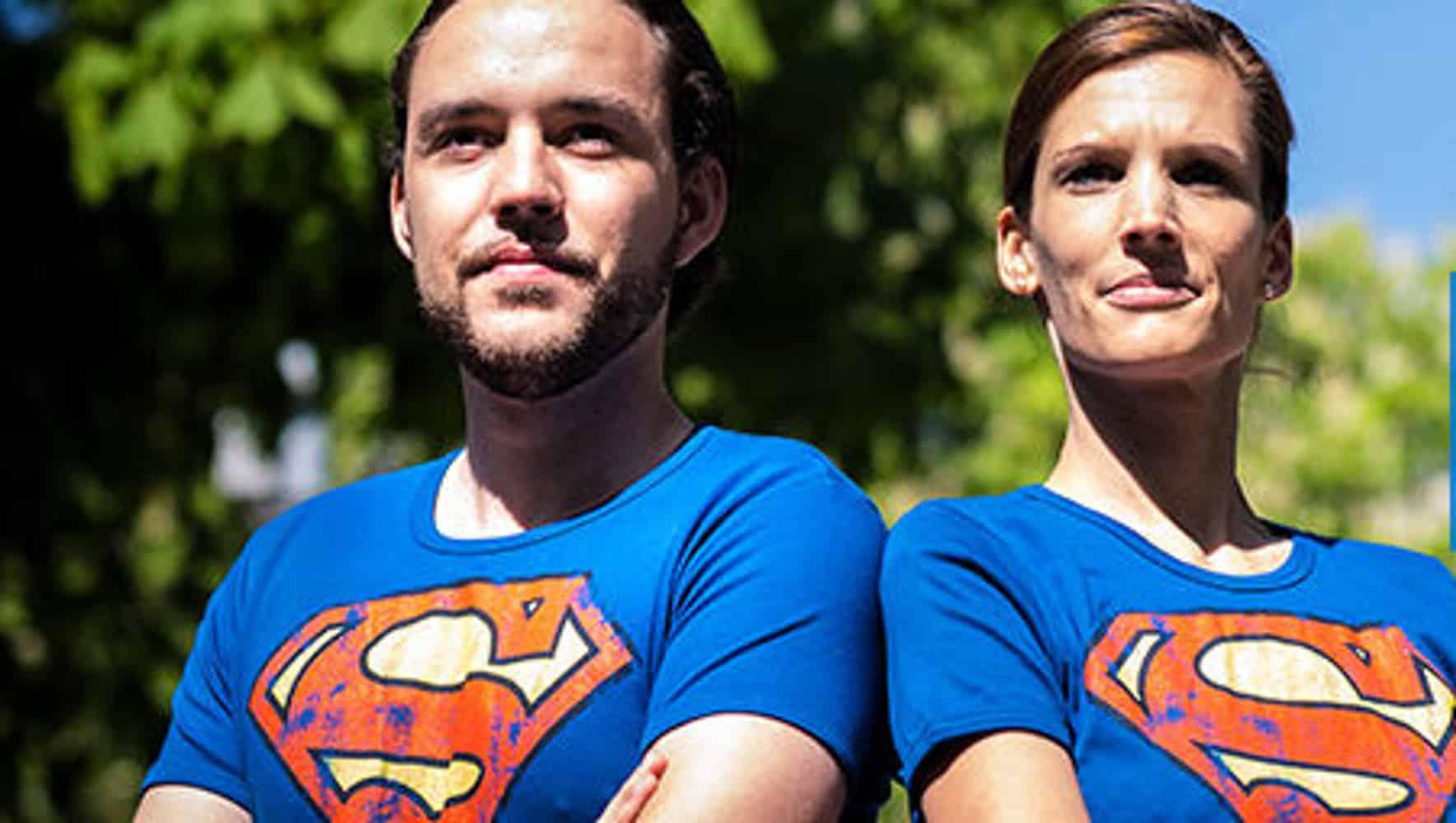 SharePoint Heroes