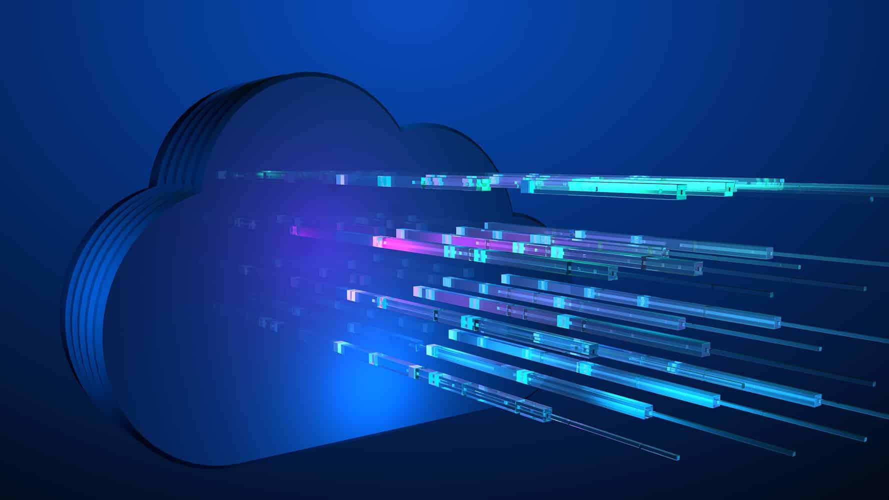 Microsoft Data Center in der Schweiz Teil 3: Regulierte Industrien Public Sector – Interview mit Marc Holitscher