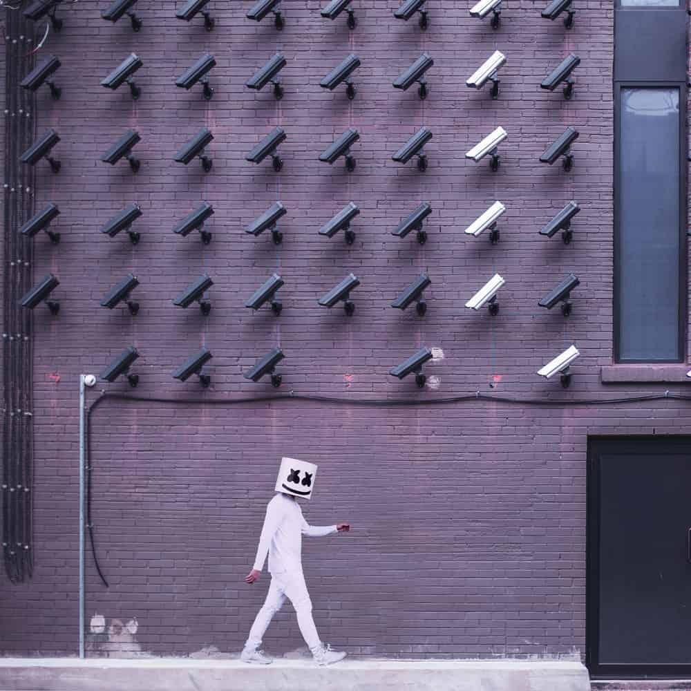 Datensicherheit und Datenschutz in der Schweiz – sind Sie (sich) sicher?