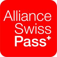 Alliance Swiss Pass