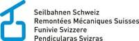 Seilbahnen Schweiz