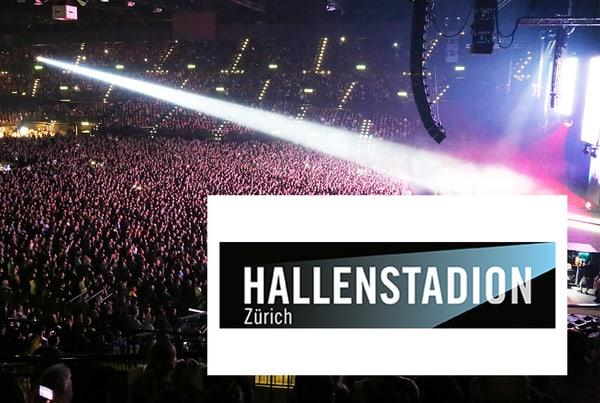 Beitragsbild Hallenstadion