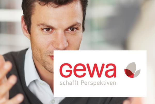 isolutions Referenz: Gewa