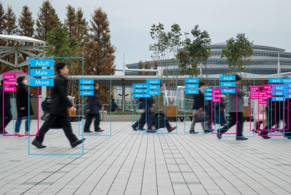 AI Services & künstliche Intelligenz